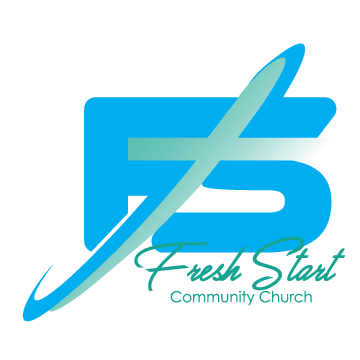 Fresh Start Community Church